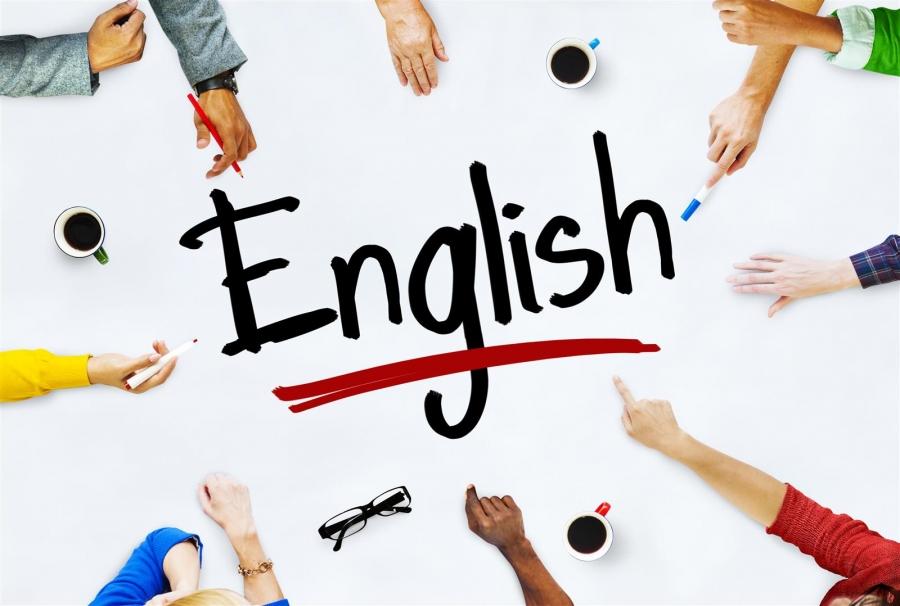 «Быть или не быть. Изучаем новый язык»